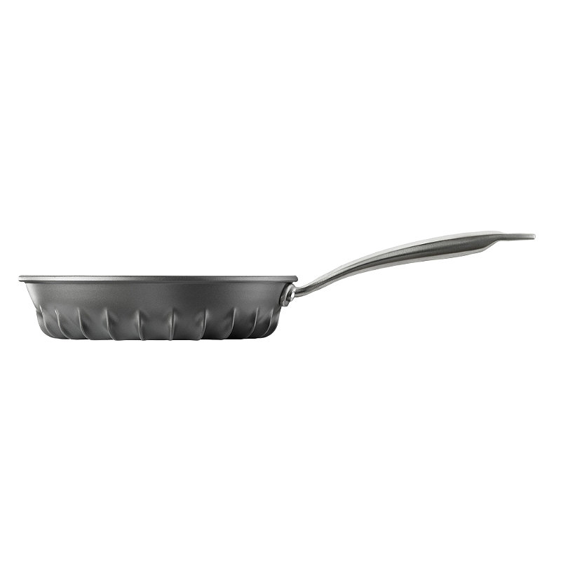 Flare® 20cm Frying Pan