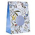 V&A Flowers and Lace Treat Bag Set