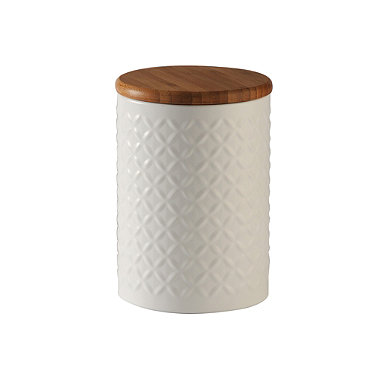 Imprima Diamond Storage Canister