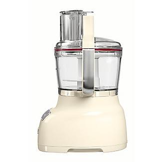 KitchenAid® 2.1L Food Processor Almond Cream 5KFP0925BAC alt image 3