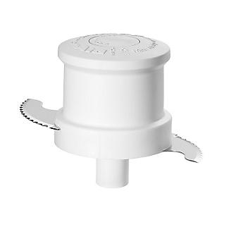 KitchenAid® 2.1L Food Processor Almond Cream 5KFP0925BAC alt image 6