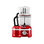 Empire Red Kitchenaid® Artisan® 4L Food Processor