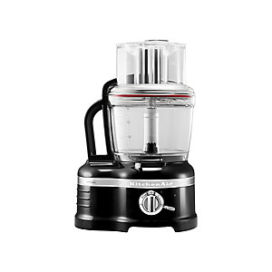 Kitchenaid® Artisan® 4L Food Processor Onyx Black 5KFP1644BOB