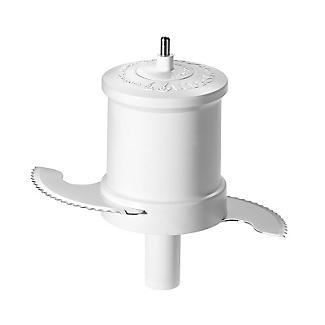 Kitchenaid® Artisan® 4L Food Processor Medallion Silver 5KFP1644BMS alt image 6