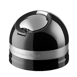 KitchenAid® Artisan® Cordless Hand Blender & Accessories Candy Apple alt image 8
