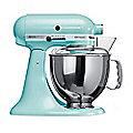 Ice Blue KitchenAid® Artisan® Stand Mixer