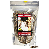 Knead the Seed 8 Seed Mix