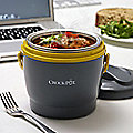 Crock-Pot® Food Warmer Lunchbox