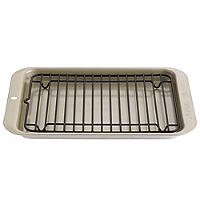 2 Piece Broiler Set