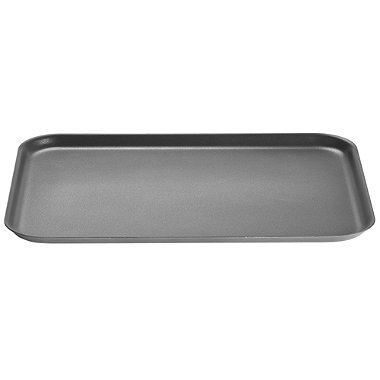 Hard Anodised Oven Tray 43 x 31cm