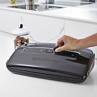 Foodsaver Vacuum Sealer FFS002 alt image 10