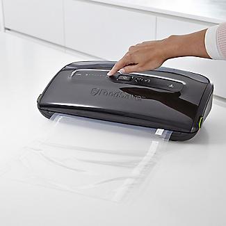 Foodsaver Vacuum Sealer FFS002 alt image 11