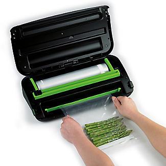 Foodsaver Vacuum Sealer FFS002 alt image 3