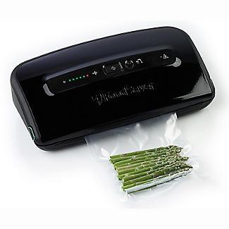 Foodsaver Vacuum Sealer FFS002 alt image 5