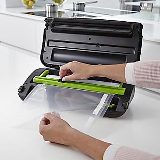 Foodsaver Vacuum Sealer FFS002 alt image 8