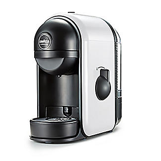 Lavazza Amodo Mio Minu White Coffee Pod Machine 10080928