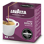 Lavazza A Modo Mio Coffee Capsules - 16 Lungo Dolce - Medium (6)