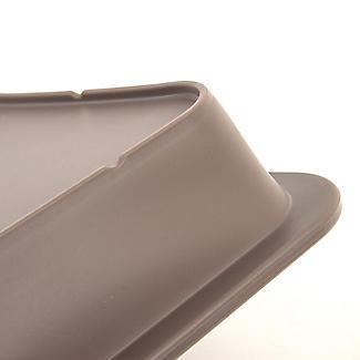 Rechteckige Kuchenform aus Silikon von Lakeland alt image 5