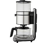 Lakeland Gravity 10 Cup Filter Coffee Machine