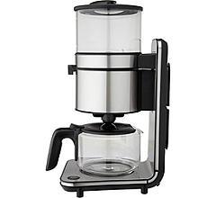 Lakeland Gravity 10 Cup Filter Coffee Machine