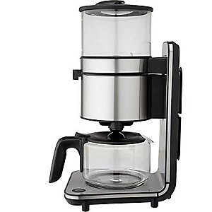 Lakeland Gravity Coffee Maker