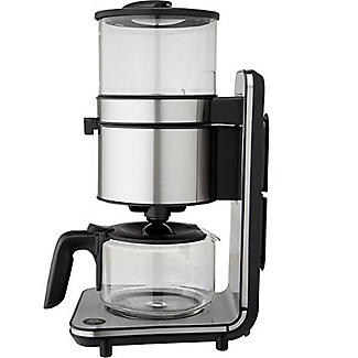 Lakeland Gravity 10 Cup Filter Coffee Machine alt image 3