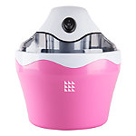 Lakeland Mini Ice Cream Maker 0.5L