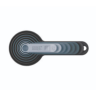 Joseph Joseph® 8 Nesting Measuring Cups & Spoons Set alt image 3