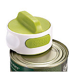 Joseph Joseph® Can-Do Compact Tin Can Opener