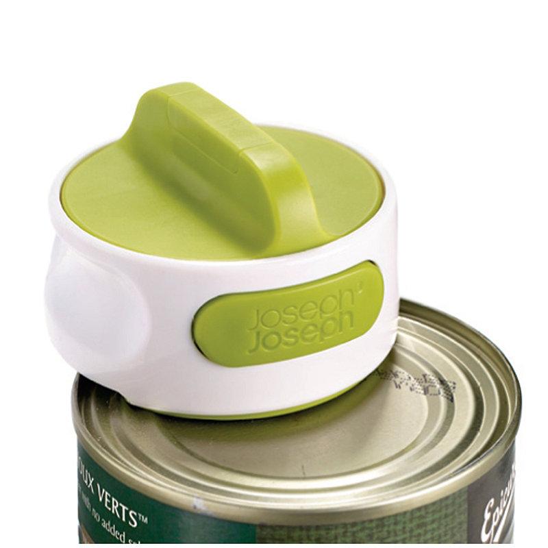 Joseph Joseph® Can-Do Compact Tin Can Opener