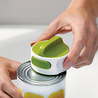 Joseph Joseph® Can-Do Compact Tin Can Opener alt image 2