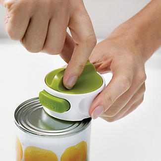 Joseph Joseph® Can-Do Compact Tin Can Opener alt image 3