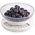OXO Good Grips® Compact Food Scale