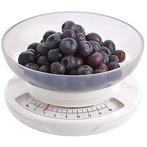 OXO Good Grips® Compact Food Scale