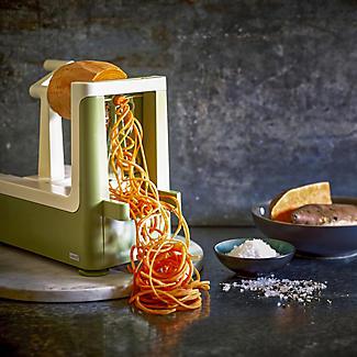Vegetable Spiralizer alt image 2
