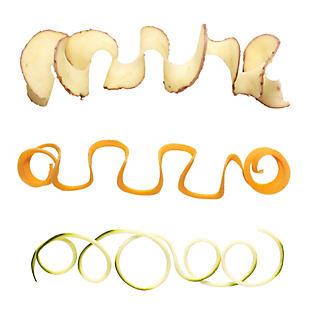 Vegetable Spiralizer alt image 4