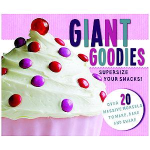 Giant Goodies