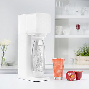 Sodastream Play Machine