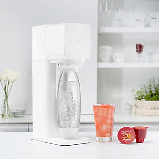 Sodastream Play Machine alt image 1