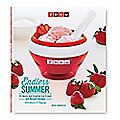 Zoku® Endless Summer Recipe Book