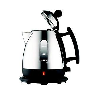 Dualit® Wasserkocher 1 L 2200 W Edelstahl alt image 2