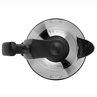 Dualit® Wasserkocher 1 L 2200 W Edelstahl alt image 3