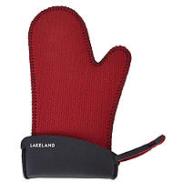 Easy Grip Oven Glove Small