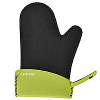 Easy-Grip Oven Glove Large