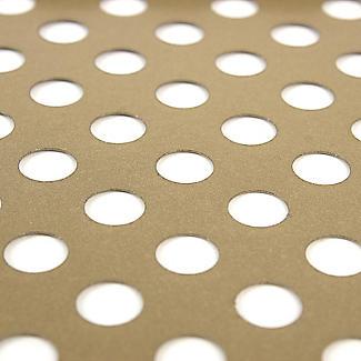 Crisping Sheet alt image 6