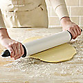 OXO Good Grips® Non-Stick Rolling Pin