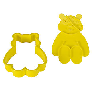 2 in 1 Pudsey Cookie Cutter alt image 2