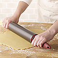 Lakeland Easy-Glide Rolling Pin