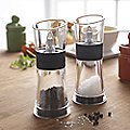 Cole & Mason Salt & Pepper Set