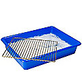 Soaking Tray, Oven Rack